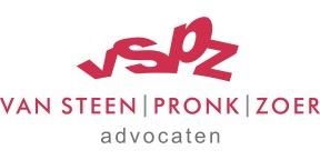 Van Steen Pronk Zoer Advocaten