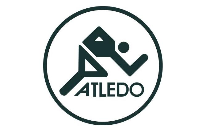 Atledo