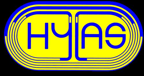 AV Hylas