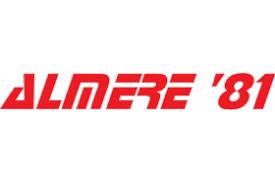 Almere '81