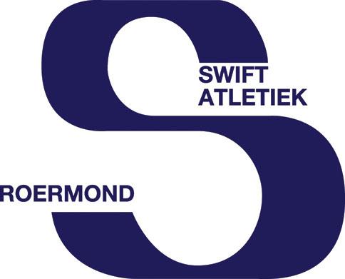 Swift Atletiek