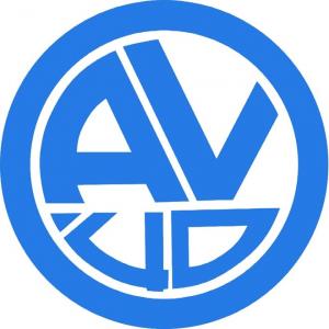 AV '40