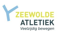 Zeewolde Atletiek