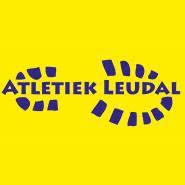 Atletiek Leudal