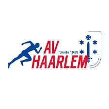 AV Haarlem