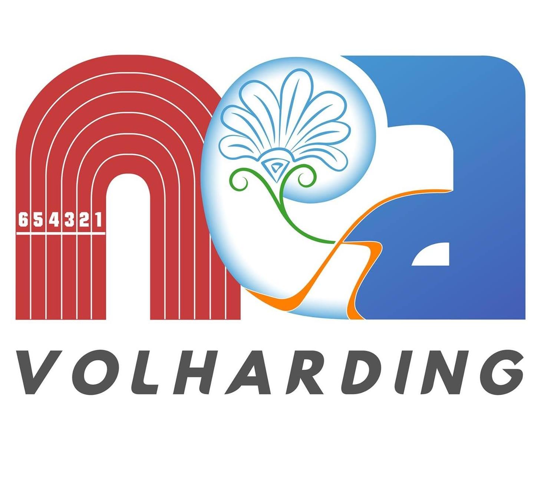 AV NEA-Volharding